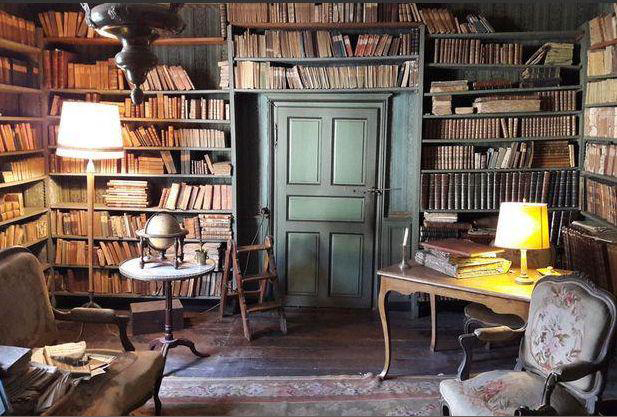 bibliotherapie-web